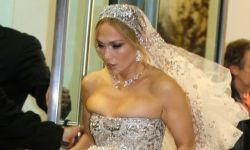 《与我结婚》再次改档  由詹妮弗·洛佩兹主演,凯特·凯罗执导