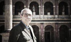 摄影师朱塞佩·罗通诺去世,享年97岁  曾获奥斯卡最佳摄影提名