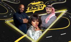 沙特阿拉伯电视台首度引进韩国音乐才艺模式《快闪OK》