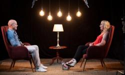 爱尔兰RTÉ电视台购得《爱情实验》这档模式的改编权