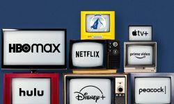 好莱坞流媒体大战:派拉蒙旗下流媒体Paramount+将启动