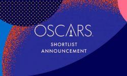 《少年的你》《阳光普照》入围2021年奥斯卡最佳国际影片奖