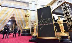 2021年第93届奥斯卡电影节将在杜比影院等多地同步办直播