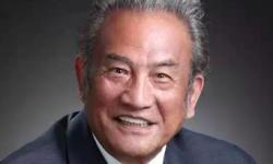著名电影表演艺术家杨在葆去世,享年85岁