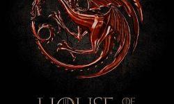 HBO内容总监介绍《权力的游戏》衍生剧集《龙之家族》新情况