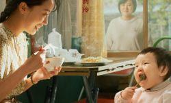 电影《你好,李焕英》票房口碑大爆发  电影票价缺上涨了