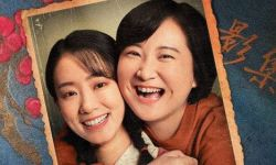 《你好,李焕英》逆袭,超越《唐探3》成单日票房冠军