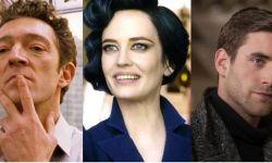 法国导演马丁·布尔布隆将改编《三个火枪手》为两部曲