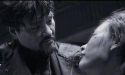 罪案题材电影《智齿》:郑保瑞导演,预计年内正式上映