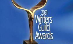 第73届美国编剧工会(WGA)奖提名名单公布