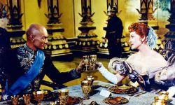 音乐剧《国王与我》将再次搬上大银幕