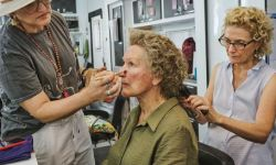 2020-2021化装师与发型师工会电影部分提名名单公布