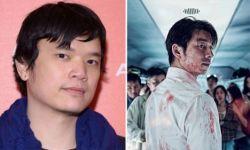 好莱坞将翻拍韩国电影《釜山行》 华纳旗下新线影业接手