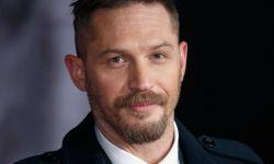 汤姆·哈迪将主演《突袭》导演加雷斯·埃文斯执导新片《浩劫》