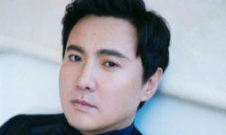 沈腾成为中国影史首位200亿票房演员 卖座电影超多