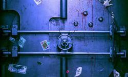 扎克·施奈德与Netflix合作丧尸电影《死亡之师》宣布5月21日上线