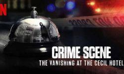 《犯罪现场:赛西尔酒店失踪事件》反响不好 烂番茄观众评分仅27%