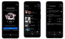 Netflix推新功能:Wi-Fi连接下将用户喜欢的内容下载到手机