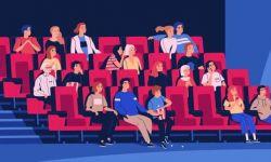 电影票只会越来越贵