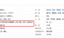 郑爽被《翡翠恋人》出品公司起诉  涉及服务合同纠纷