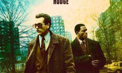 黑帮犯罪剧《山巅之城 第二季》发预告,将于3月28日Showtime开播