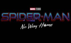 漫威新片《蜘蛛侠3》正式公布片名《Spider-Man: No Way Home》