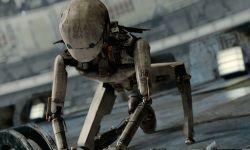 韩国科幻电影《胜利号》:美国将翻拍,中国内地将引进上映