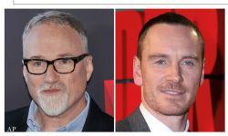 """大卫-芬奇将执导漫改电影《杀手》,""""法鲨""""迈克尔法斯宾德或主演"""
