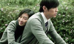 韩版《不能说的秘密》女主角第一轮试镜今日开启