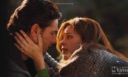 HBO将把著名爱情故事《时间旅行者的妻子》拍成剧集