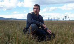 克里斯蒂安·贝尔将和导演斯考特·库柏合作新片《淡蓝色眼眸》