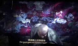 """盗版贺岁电影""""同步上映""""?国家出手 严厉打击!"""