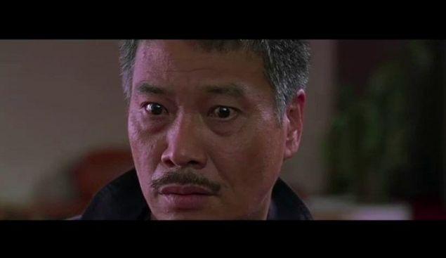 达叔走了!香港影星吴孟达因肝癌逝世,终年68岁