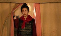 宋妍霏发文告别《我就是演员3》:曾以为节目是噩梦