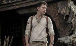 荷兰弟:在即将上映的《神秘海域》中扮演内森·德雷克犯了错