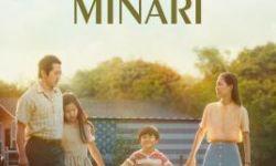 电影《米纳里》获第78届金球奖最佳外语片奖