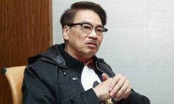吴孟达丧礼将于3月7日在香港举行,追思会取消