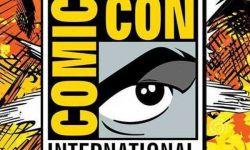 圣地亚哥国际动漫展(SDCC)宣布今年再次取消实体活动