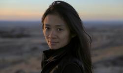 赵婷和《无依之地》国际获奖,对中国电影有何意义?