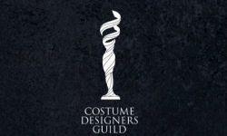 第23届美国戏服设计工会奖电影部分提名名单公布