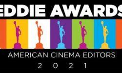 第71届美国电影剪辑工会奖提名名单公布  将于4月17日揭晓