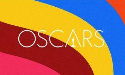 美国电影艺术与科学学院发布第93届奥斯卡官方海报