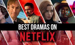 流媒体Netflix加强账号分享管制 他人或需验证码才能登入