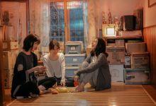 电影《孤味》:2020年中国台湾最佳影片
