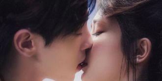 《香蜜沉沉烬如霜》3月15日将在韩国中华TV黄金档播出