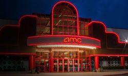 万达放弃对美国最大院线AMC控股权 持股减至不到10%