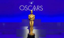 第93届奥斯卡:《曼克》领跑,《少年的你》提名最佳外语片