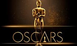 """中国电影《少年的你》获第93届奥斯卡金像奖""""最佳国际电影""""提名"""