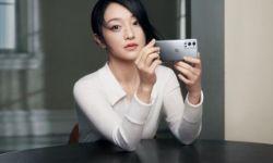 一加手机官宣最新品牌代言人,周迅、胡歌出镜演绎质感大片