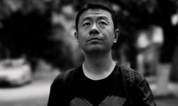 正式签约!知名作家吕铮与凤凰联动再携手,三部新作即将出版